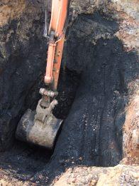 16-03 Coal mining
