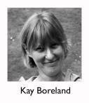 K Boreland Profile Button