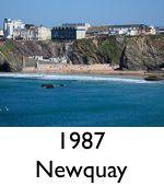 01 1987 Button Newquay