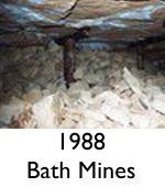 02 1988 Button Bath Mines