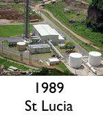 03 1989 Button St Lucia