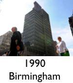 04 1990 Button Birmingham