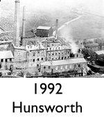 06 1992 Button Hunsworth