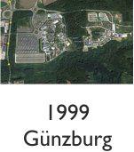 13 1999 Gunzburg NEW