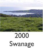 14 2000 Swanage NEW